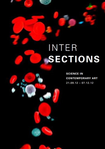 Intersections: Science in Contemporary Arts