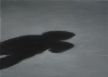 Untitled (Shadow)