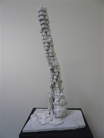 Untitled (dices-tower)