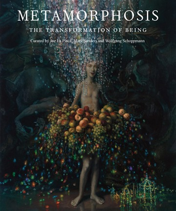 Metamorphosis: The Transformation of Being